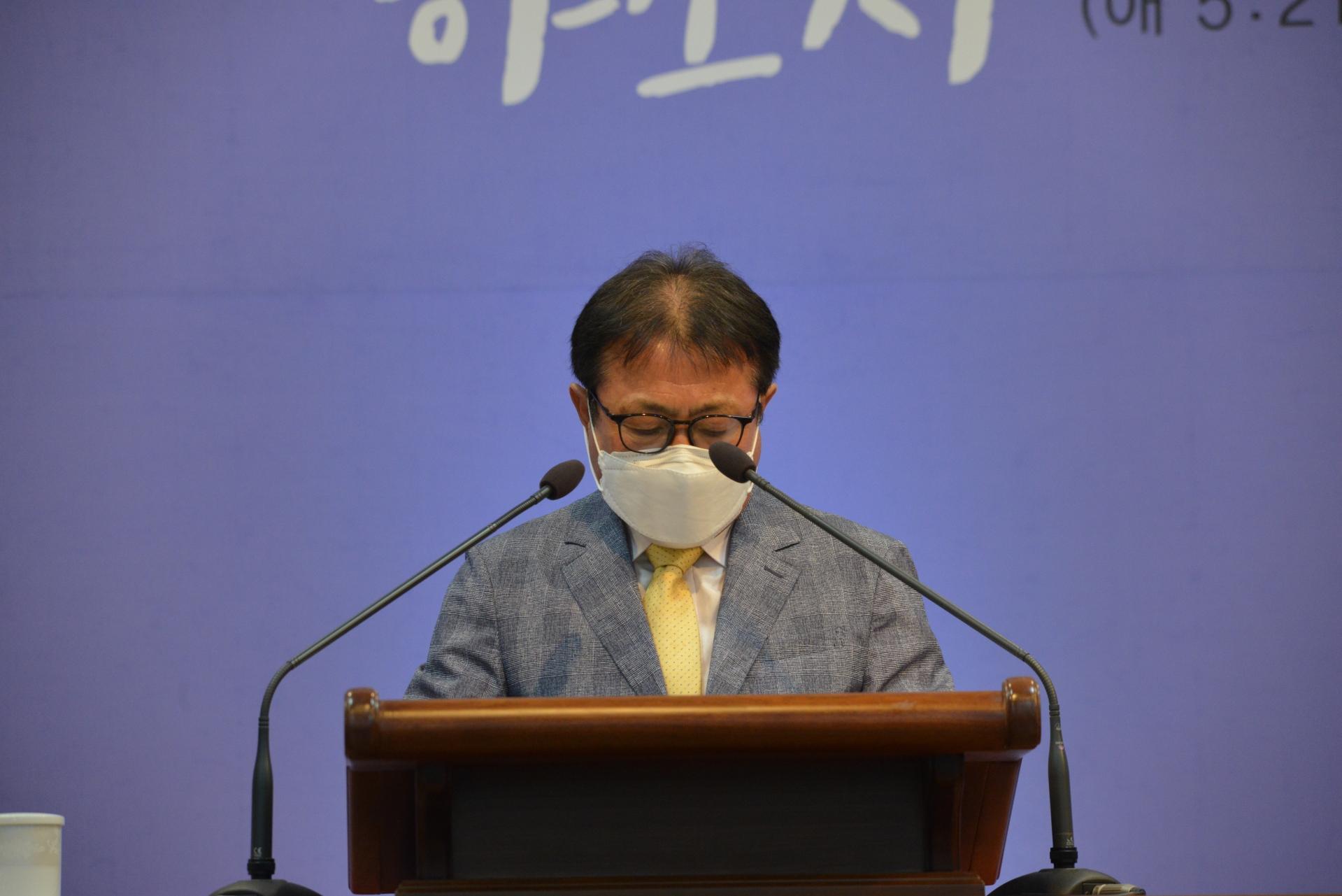 2021 가을부흥회 20.JPG