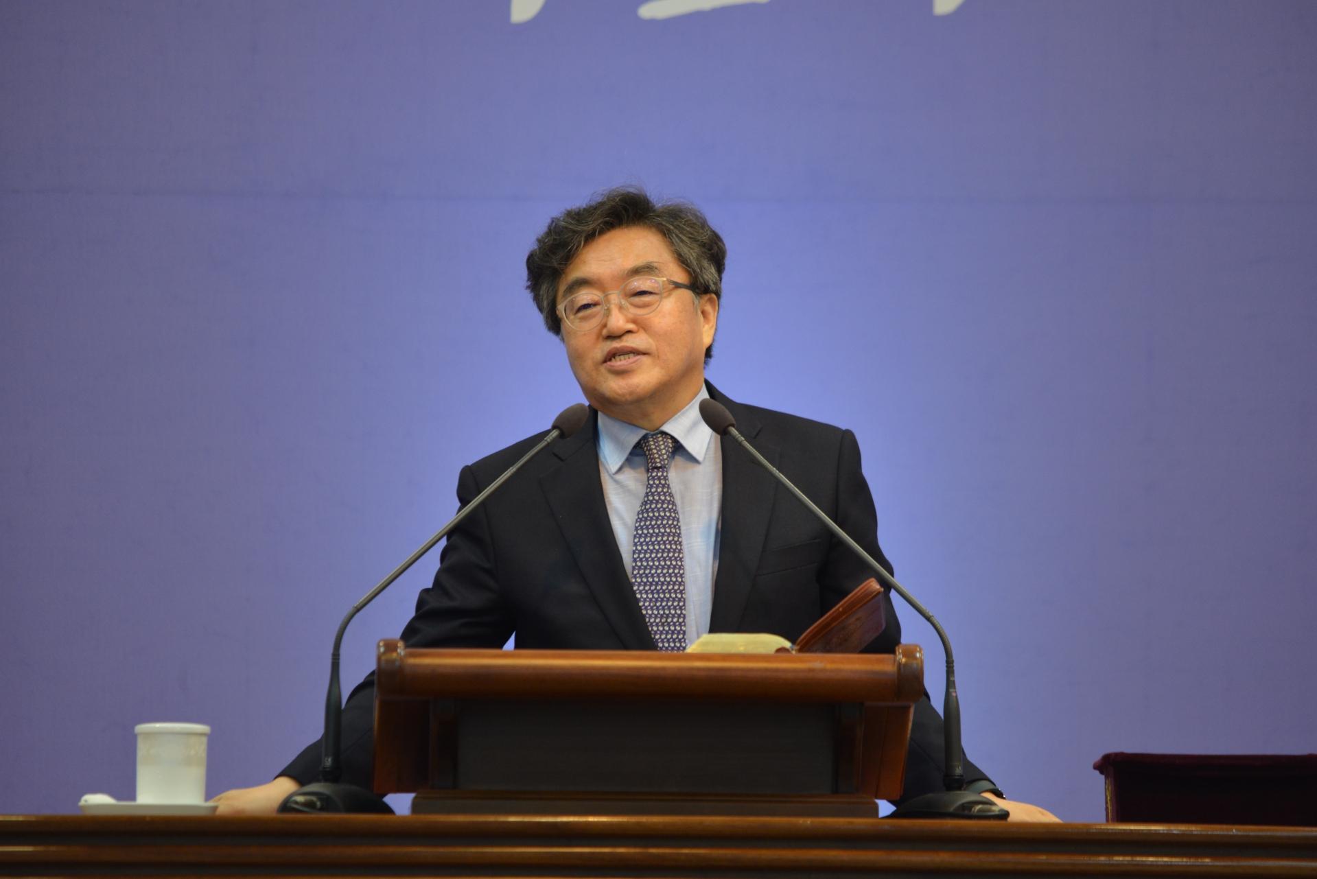 2021 가을부흥회 14.JPG