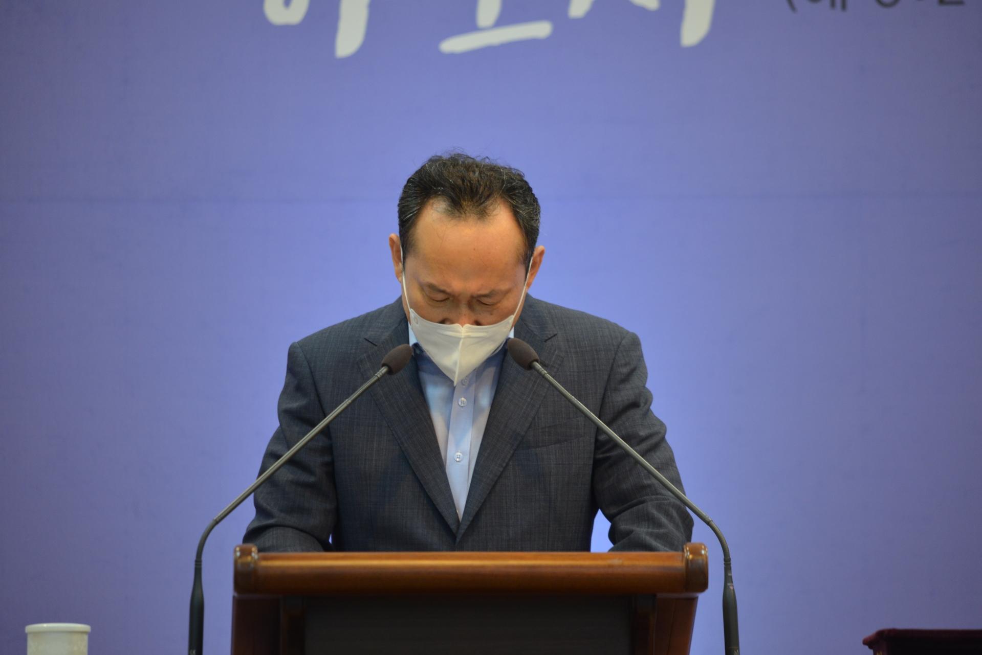 2021 가을부흥회 11.JPG