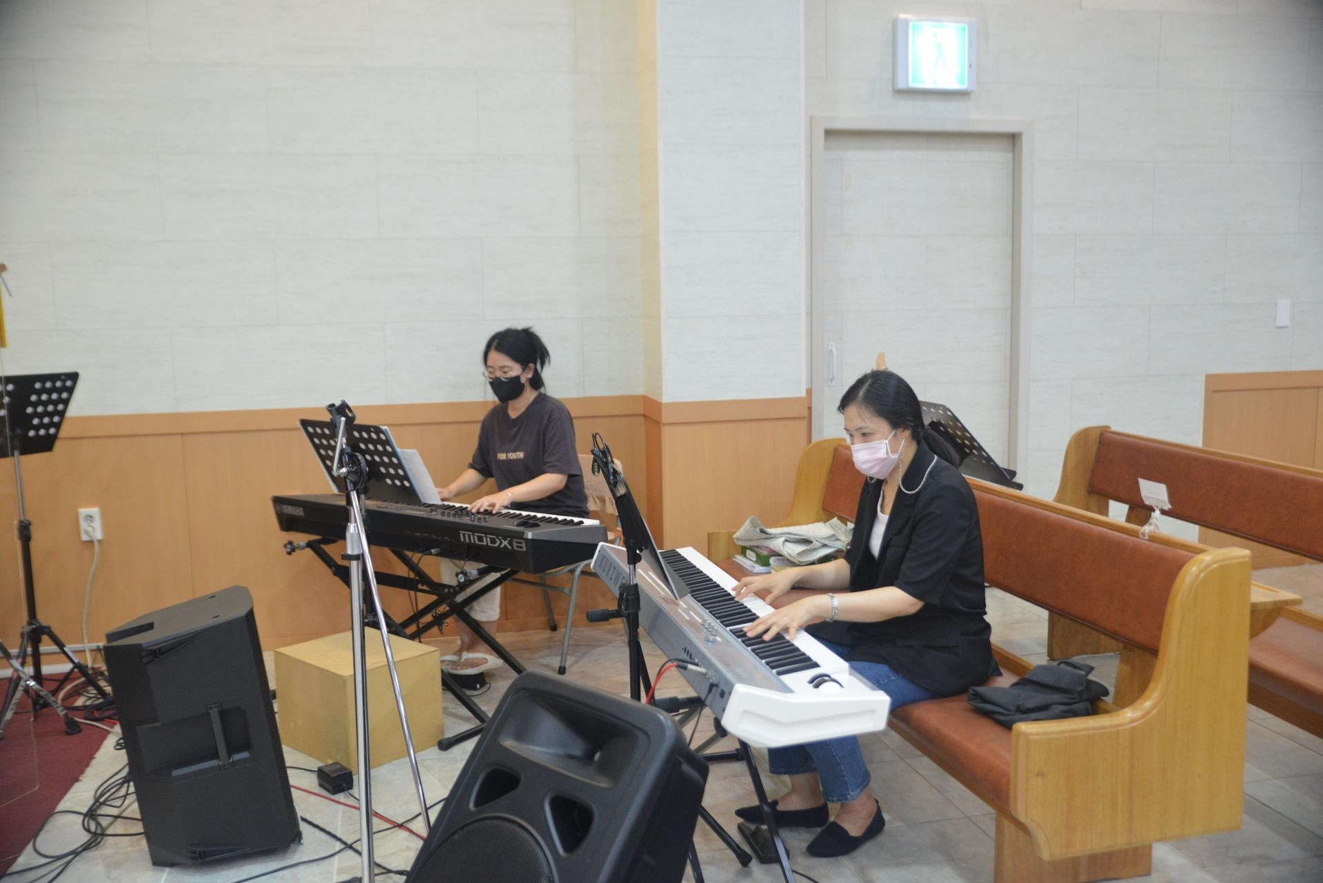 2021 가을부흥회 7.JPG