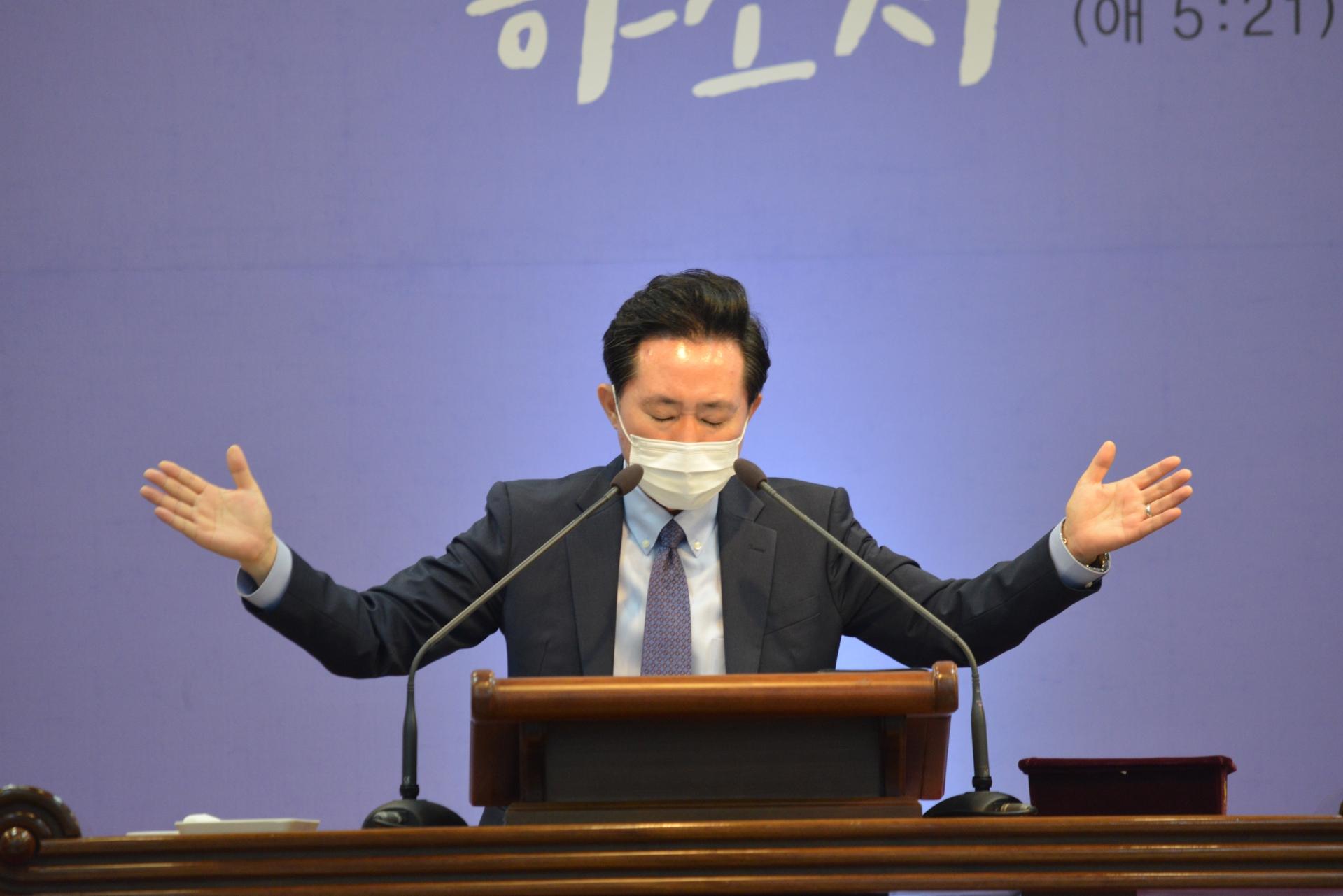 2021 가을부흥회 24.JPG