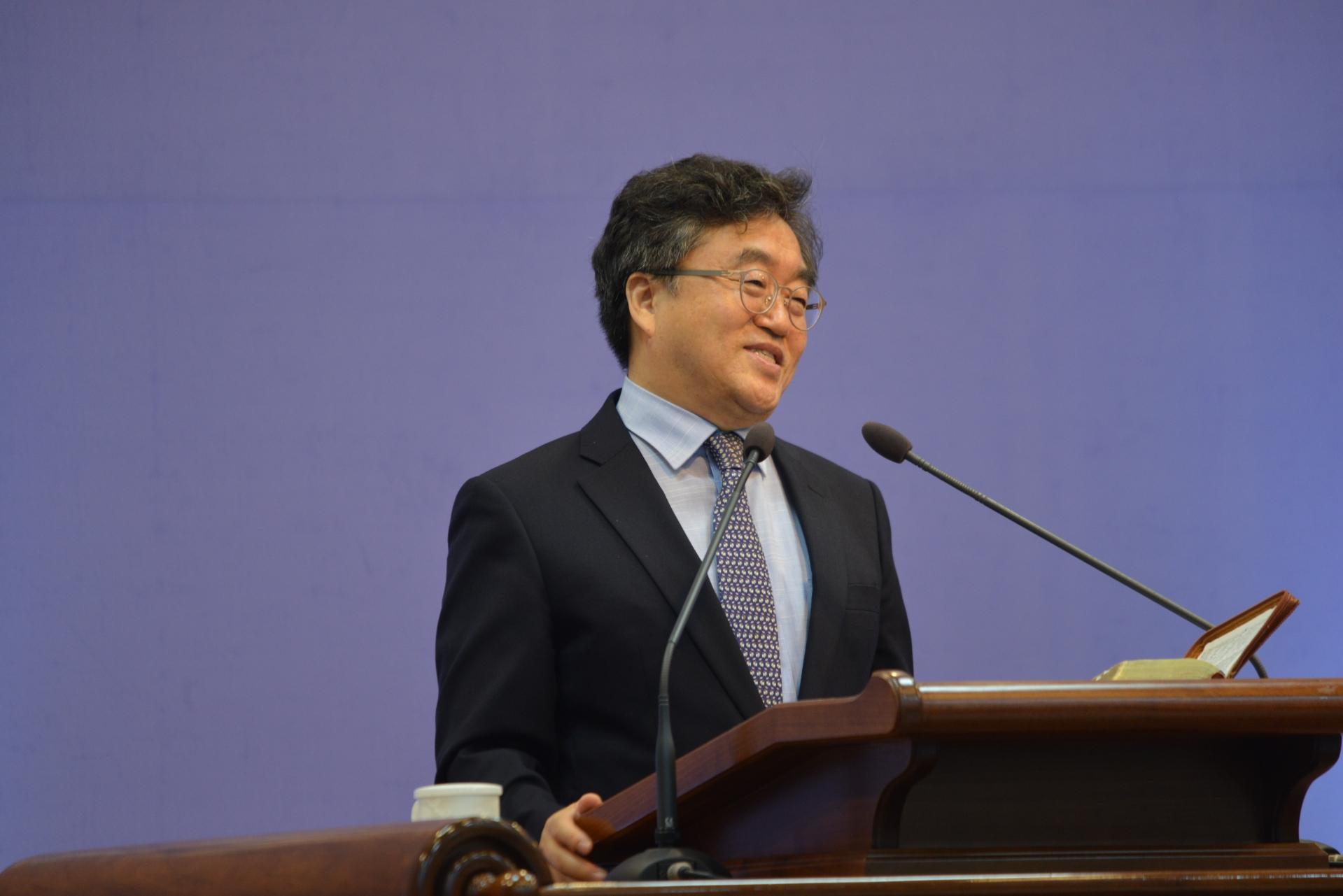 2021 가을부흥회 17.JPG